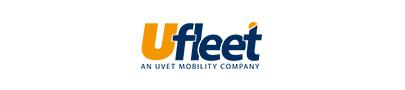 Ufleet